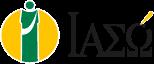 iaso_logo