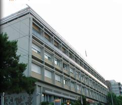 leto_building