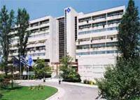 mitera_building