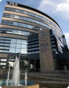 rea_building