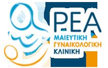 rea_logo